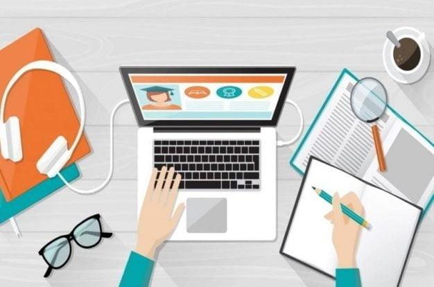 Blog ile para kazanmak