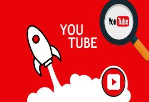 youtube partner şirketi