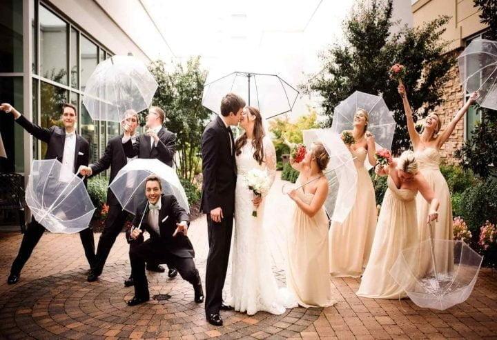 izmir düğün albümü fotoğraf çekimi