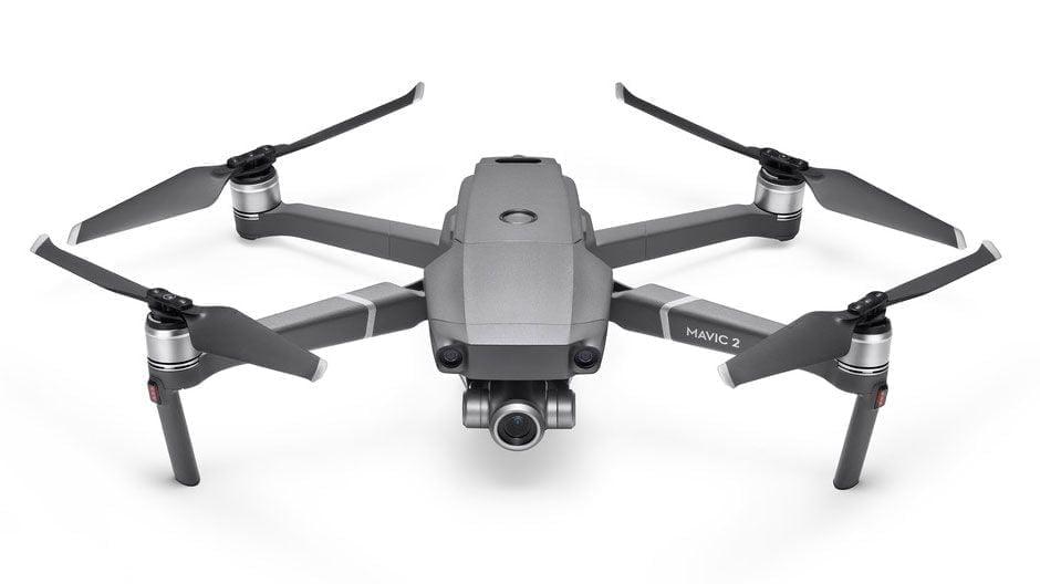 çeşme kiralık drone