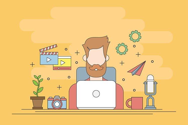 izmir animasyon tasarım ajansı ve firmaları